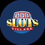 Slots-Village